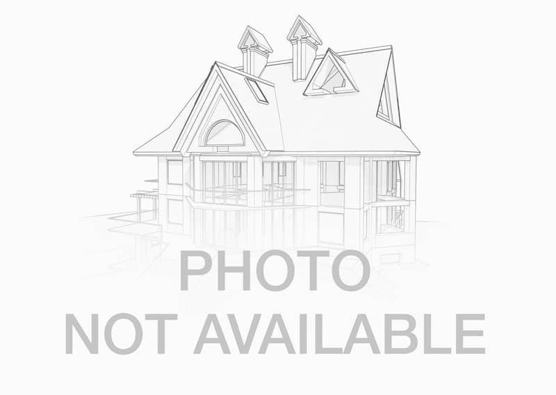 912 Juniper Dr, Iowa City, IA 52245 - MLS ID 20195654